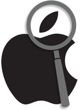 apple234