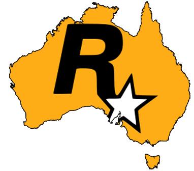 rockstaraus