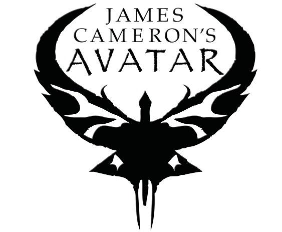 james cameron avatar logo