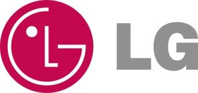 lg-logo-500-rm-eng