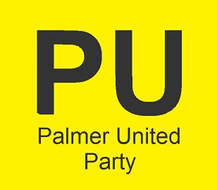 Palmer_United_Logo