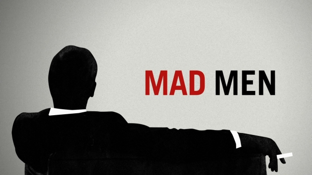 mad-men_-s04e02-720p-hdtv_-x264-immerse