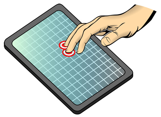 18-16_multitouch