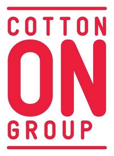 cottonon