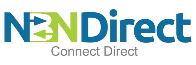 nbndirect