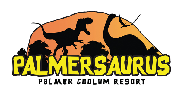 Palmersaursu